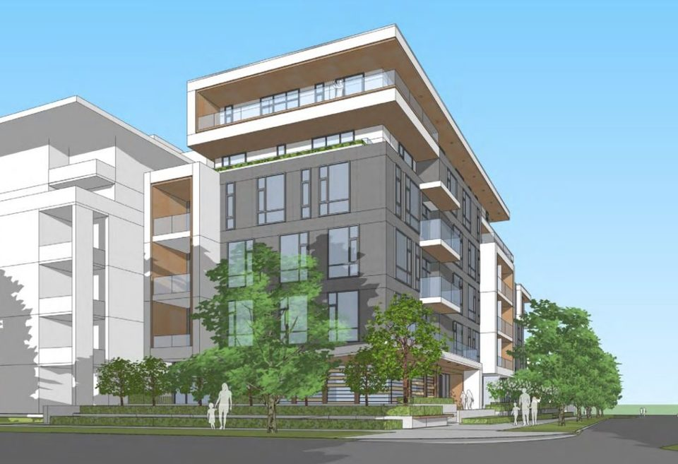 526-west-37th_2-Artist's rendering at 526-528 W 37th Avenue (526-528 W 37th Avenue, Cambie, Vancouver West)
