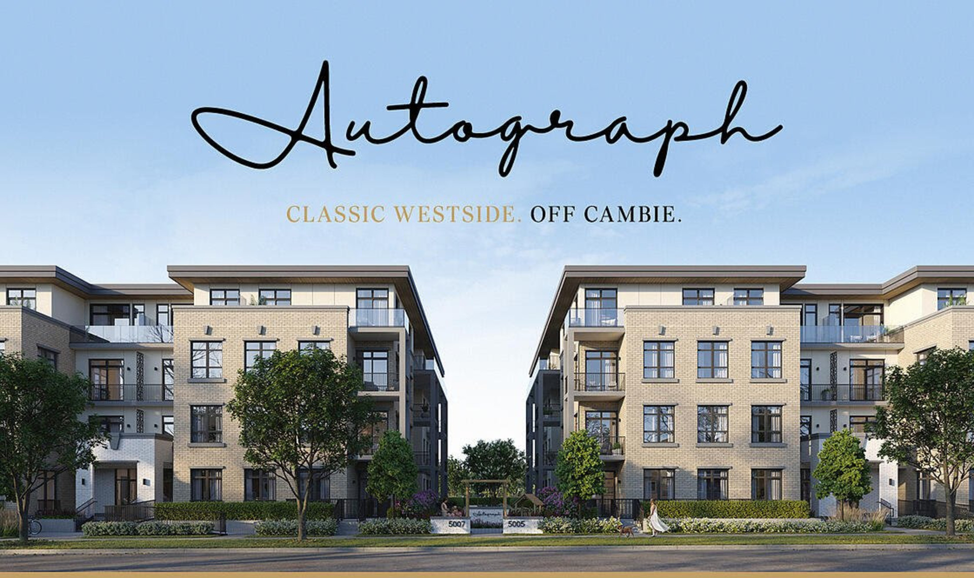 unnamed-6 at Autograph (5007 Ash Street, Cambie, Vancouver West)