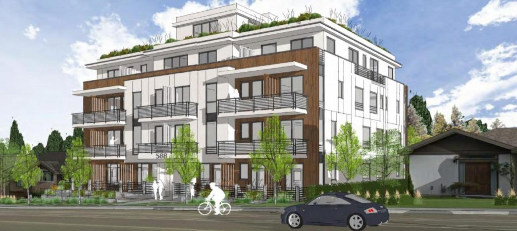 564-570 W 49th Avenue, Cambie, Vancouver West 2