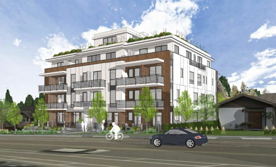 564-west-49th_2-Artist's rendering at 564-570 W49th Avenue (564-570 W 49th Avenue, Cambie, Vancouver West)