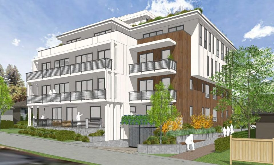 564-west-49th_3-Artist's rendering at 564-570 W49th Avenue (564-570 W 49th Avenue, Cambie, Vancouver West)