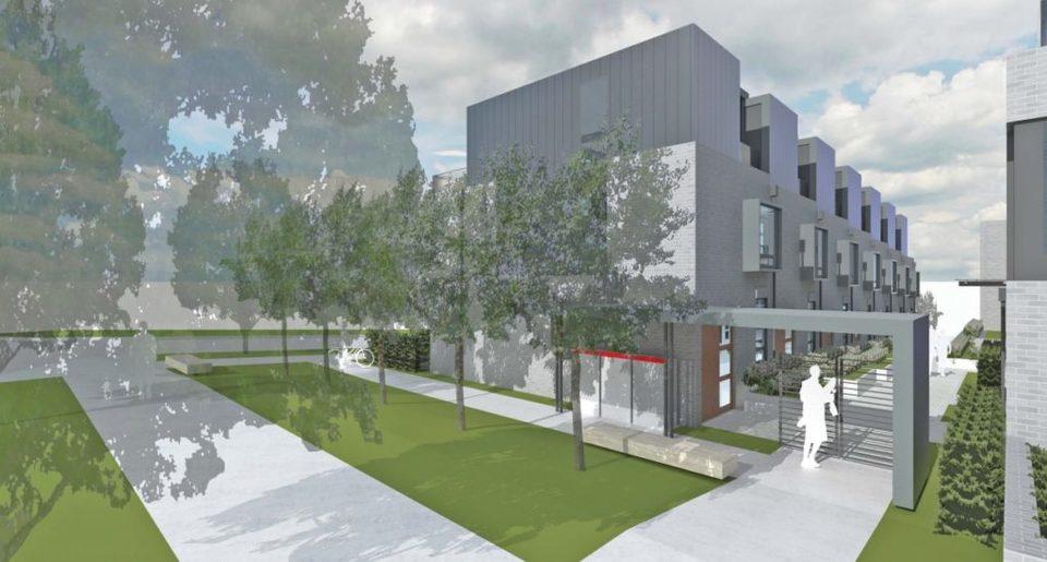 6822-oak-street_1-Artist's rendering at 6822 Oak Street (6822 Oak Street, Cambie, Vancouver West)