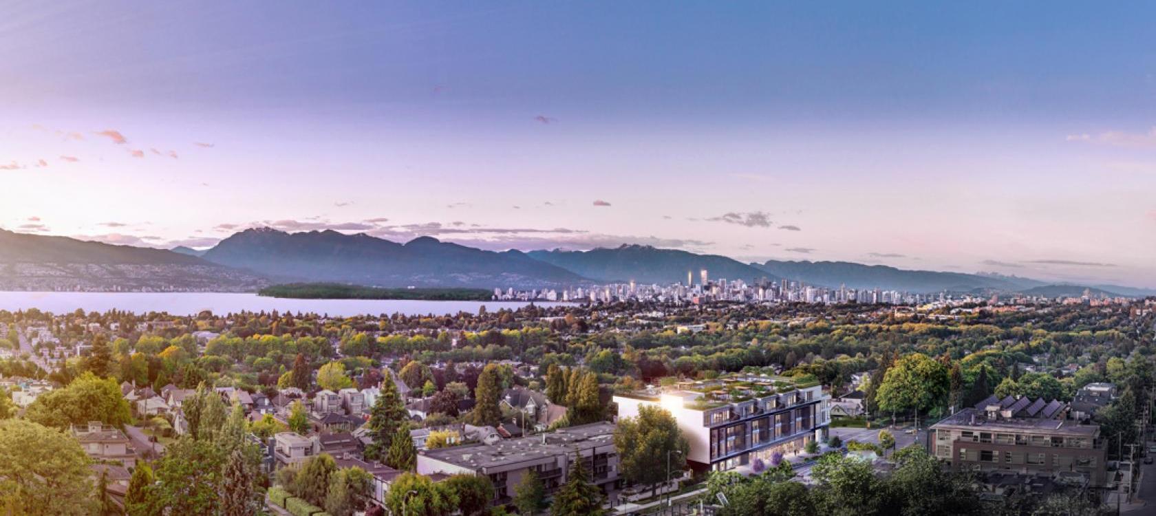 3639 West 16th Avenue, Dunbar, Vancouver West 2