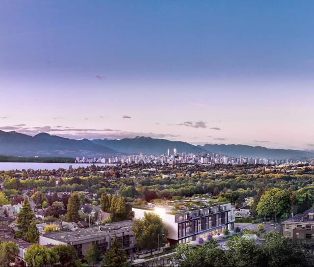 3639 West 16th Avenue, Dunbar, Vancouver West
