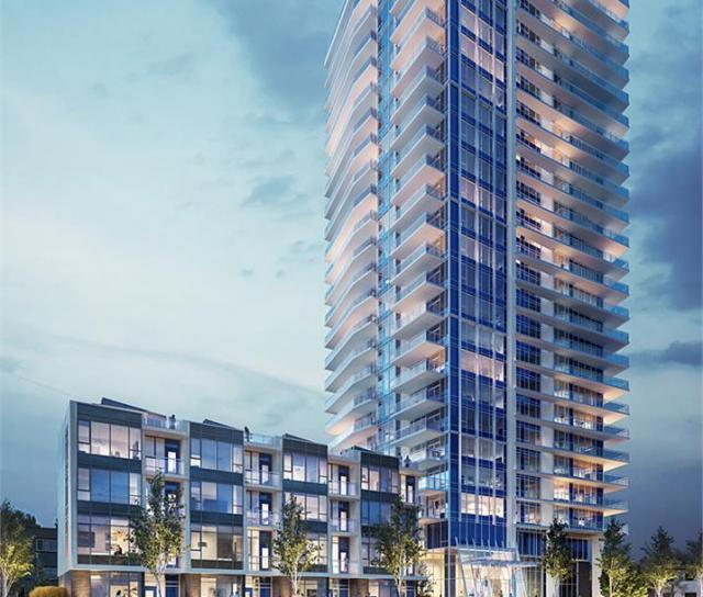 5051 E Imperial Street, Metrotown, Burnaby South