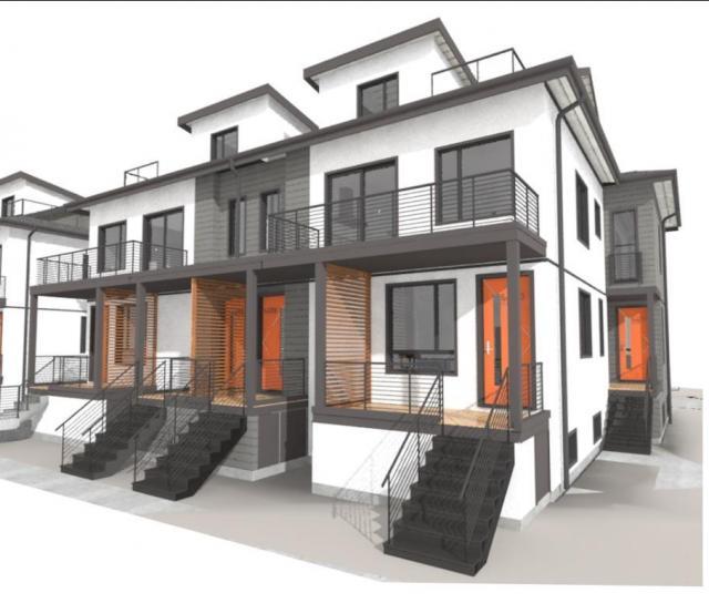 2739 Ward Street, Collingwood VE, Vancouver East