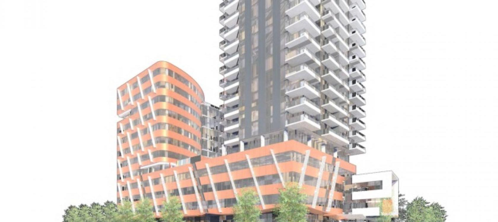 5812-5844 Cambie Street, Cambie, Vancouver West 2