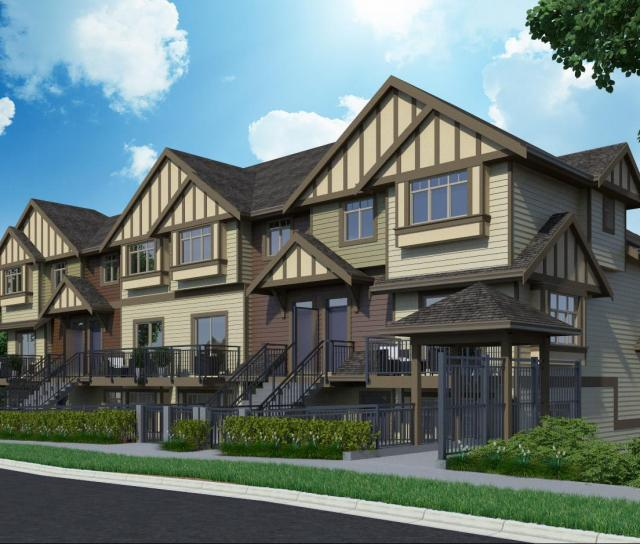 4033 Dominion Street, Brentwood Park, Burnaby North