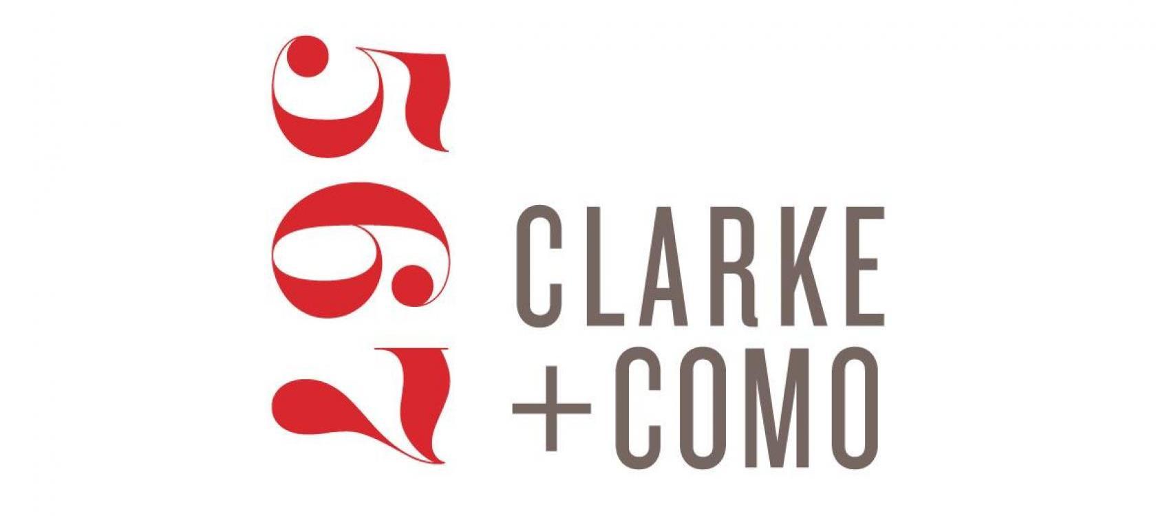 567 Clarke Road, Coquitlam West, Coquitlam 2