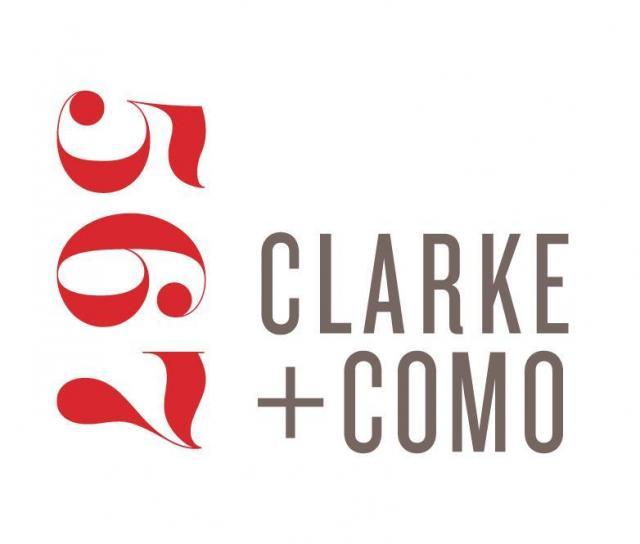 567 Clarke Road, Coquitlam West, Coquitlam