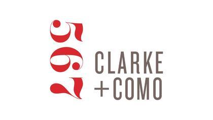 567-clarke-and-como at 567 Clarke and Como (567 Clarke Road, Coquitlam West, Coquitlam)