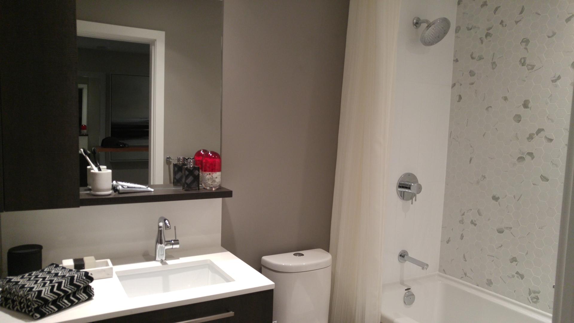567-clarke-como-b-plan-bathroom-dark at 567 Clarke and Como (567 Clarke Road, Coquitlam West, Coquitlam)