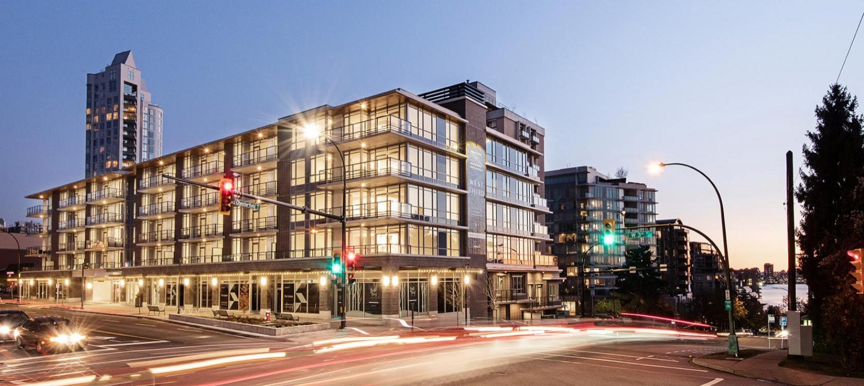 177 W 3rd Street, Lower Lonsdale, North Vancouver 2