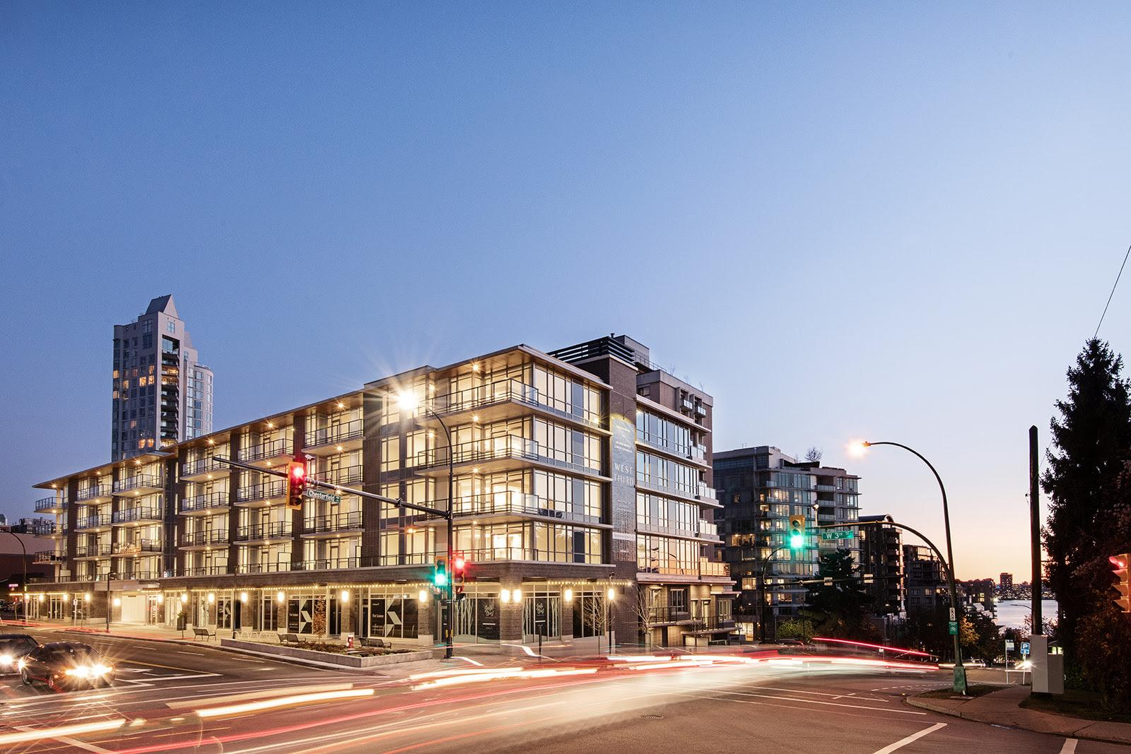 177 W 3rd Street, Lower Lonsdale, North Vancouver