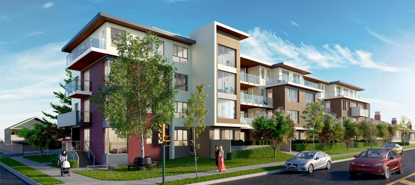 4933 Clarendon Street, Collingwood VE, Vancouver East 2