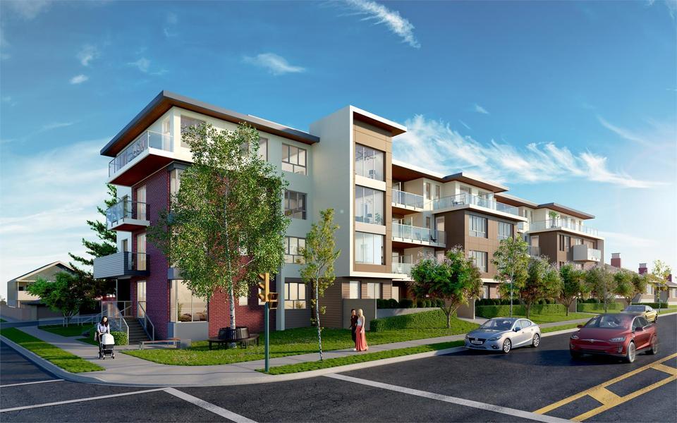 clarendon-heights at Clarendon Heights (4933 Clarendon Street, Collingwood VE, Vancouver East)