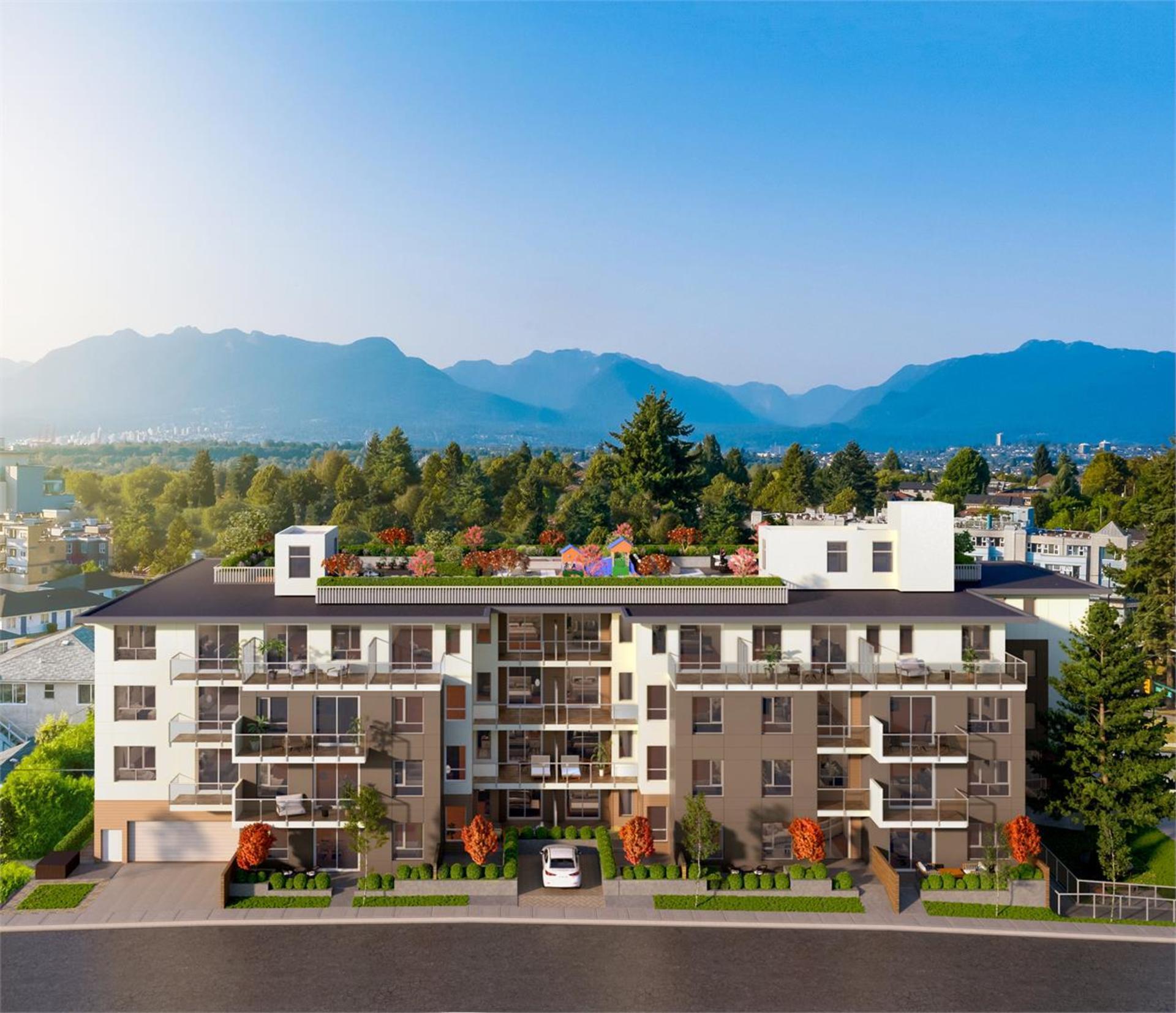clarendon-heights-east-vanc at Clarendon Heights (4933 Clarendon Street, Collingwood VE, Vancouver East)