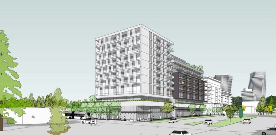 6409-cambie_1-Artist's rendering at 6409-6487 Cambie (6409-6487 Cambie Street, Cambie, Vancouver West)