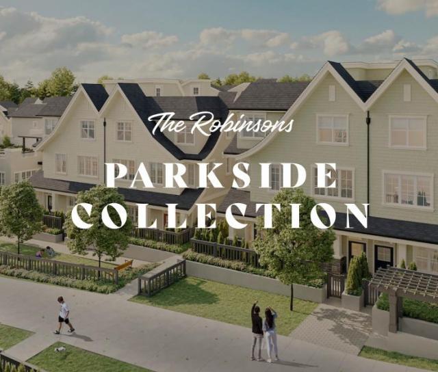 711 Robsinson Street, Coquitlam West, Coquitlam