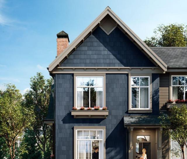 3529 Baycrest Avenue, Burke Mountain, Coquitlam