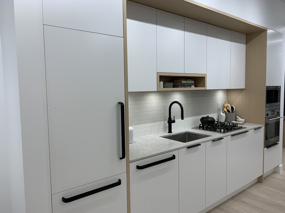 habitat-light-kitchen-scheme at Habitat (2520 Guelph Street, Mount Pleasant VE, Vancouver East)
