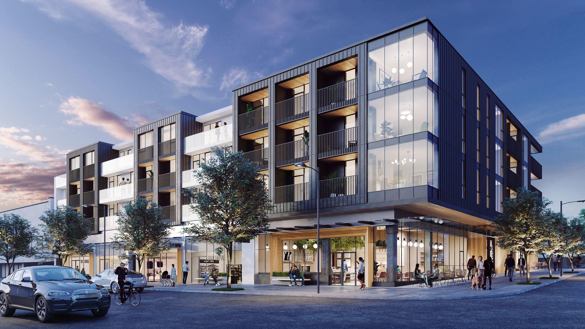 habitat-new-development-in-mount-pleasant-vancouver at Habitat (2520 Guelph Street, Mount Pleasant VE, Vancouver East)