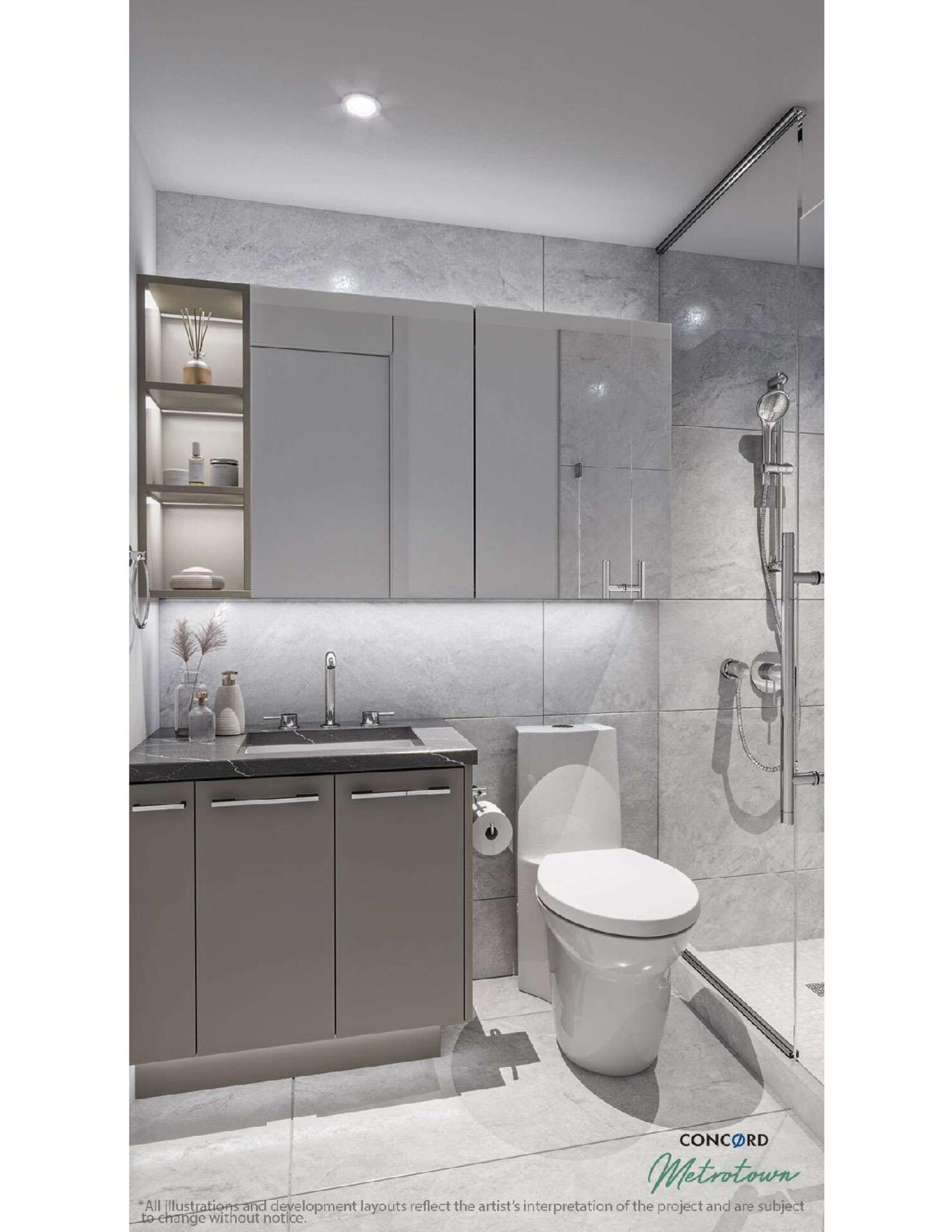 cm-bathroom-rendering-page-001 at Concord Metrotown (4750 Kingsway, Metrotown, Burnaby South)