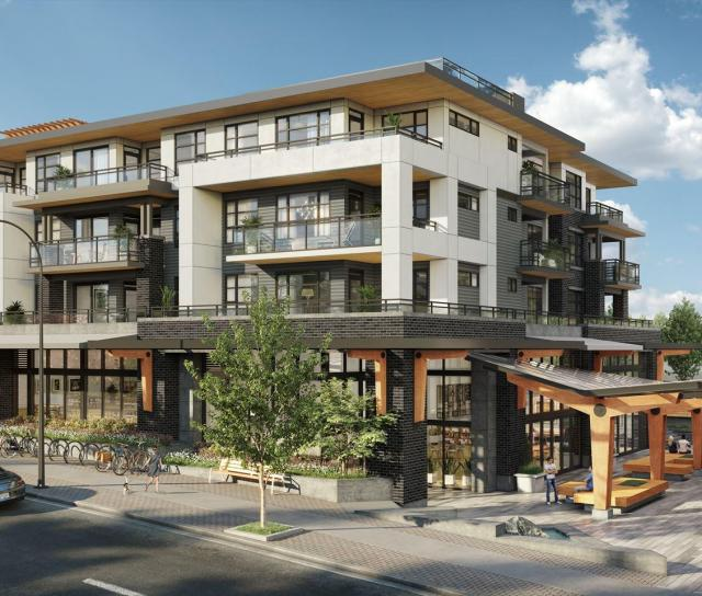 4780 Hastings Street, Capitol Hill BN, Burnaby North
