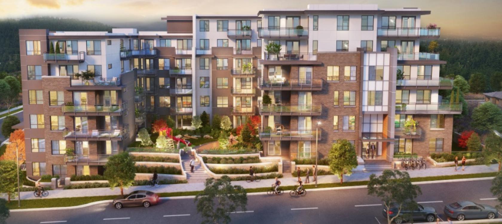 599 Dansey Avenue, Coquitlam West, Coquitlam 2