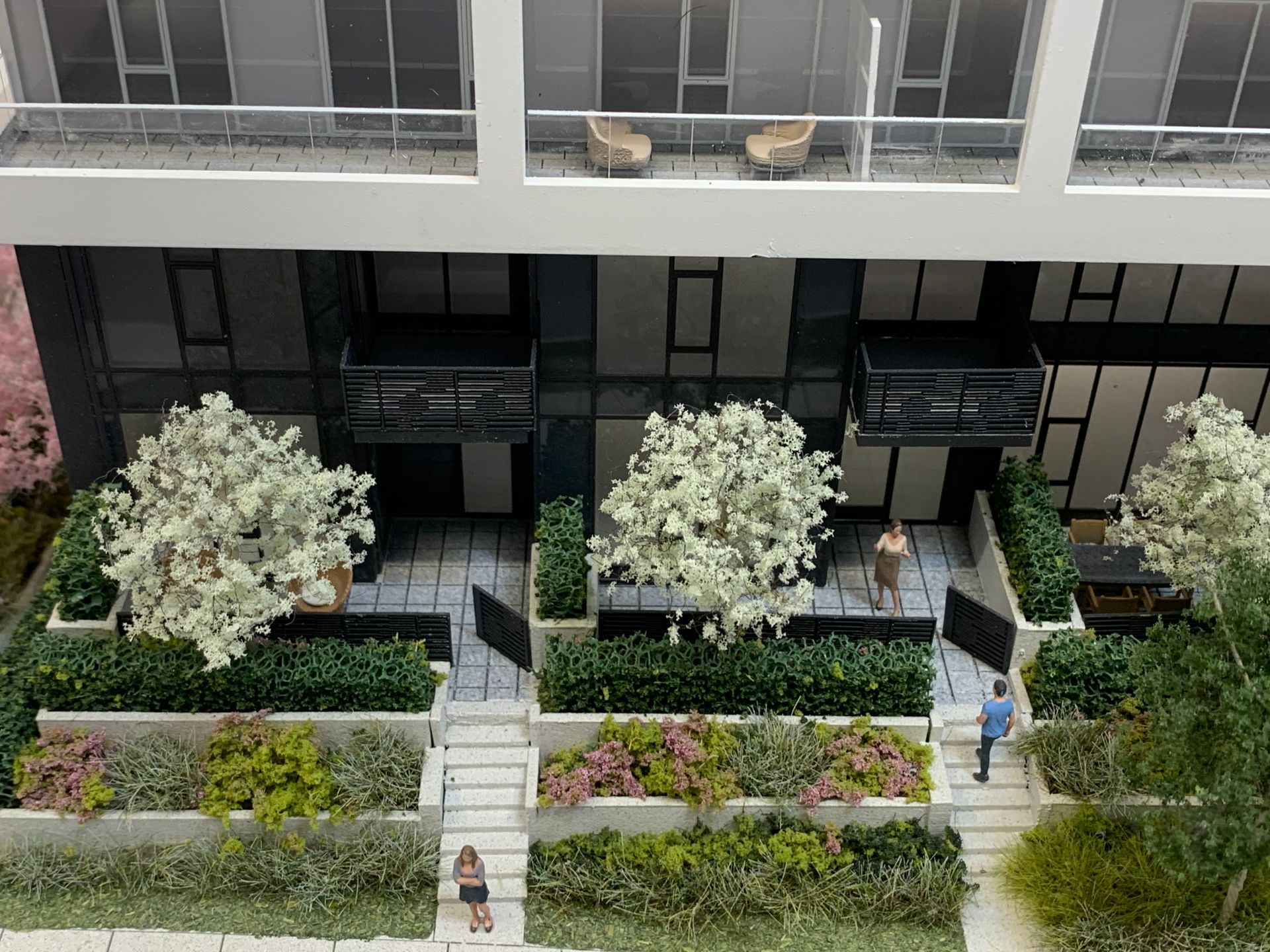 vue tonwhomes at Vue (638 Whiting Way, Coquitlam West, Coquitlam)