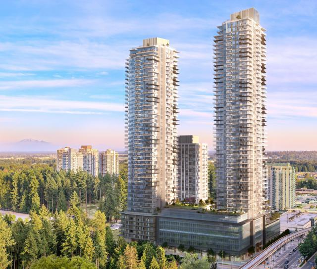 Pinetree Way, Central Coquitlam, Coquitlam