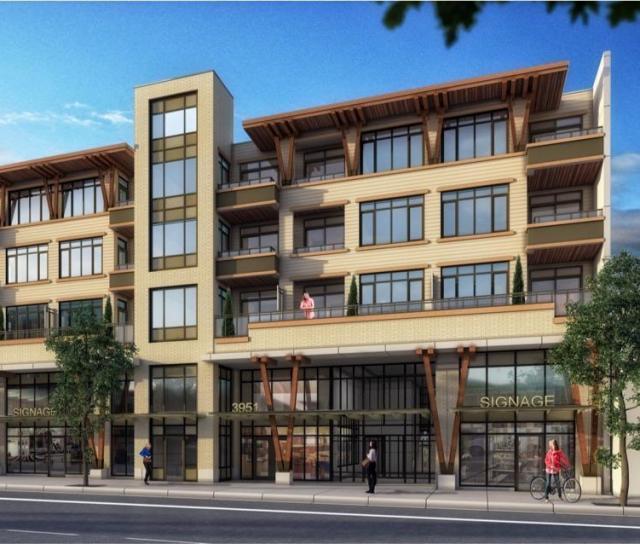 3971 Hastings Street, Vancouver Heights, Burnaby North
