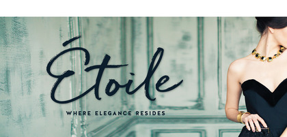etoile at Etoile Brentwood (5345 Goring Street, Brentwood Park, Burnaby North)