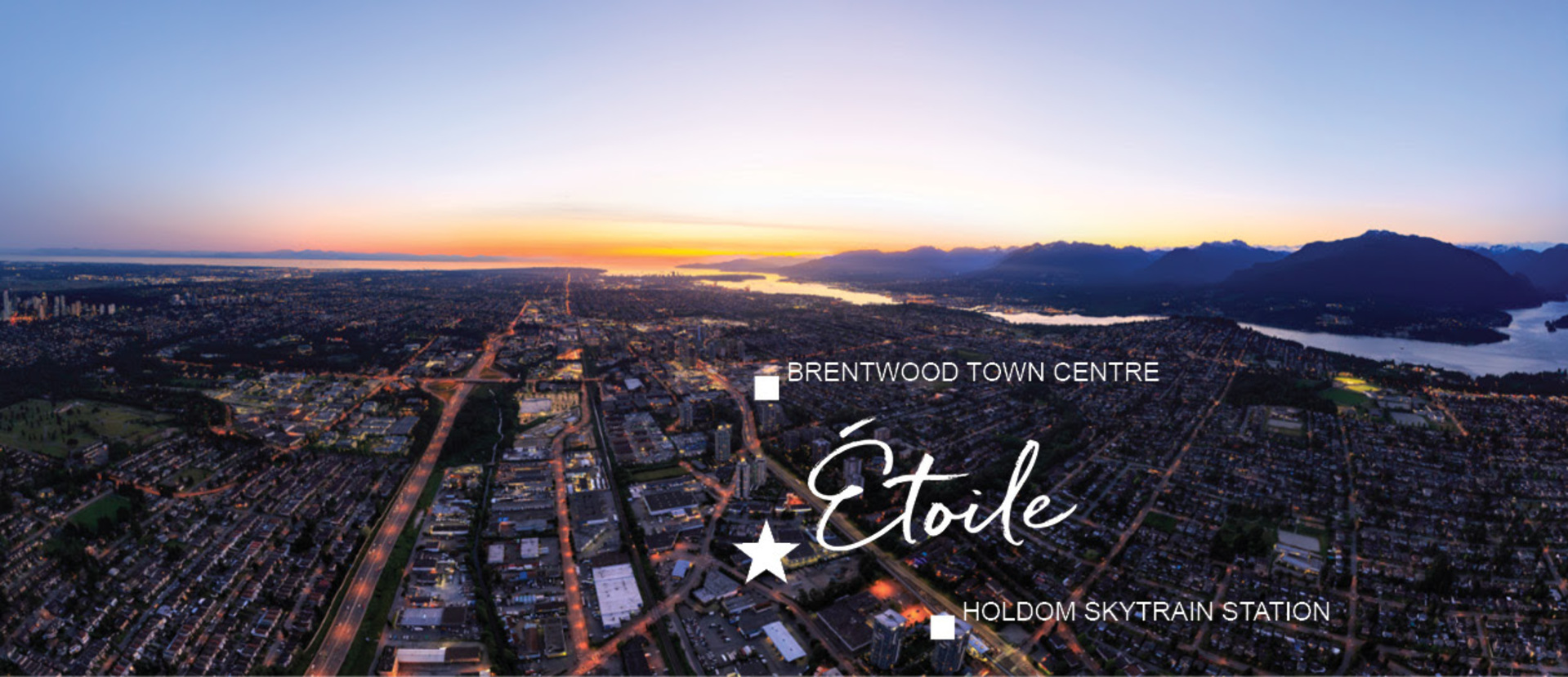etoile-brentwood at Etoile Brentwood (5345 Goring Street, Brentwood Park, Burnaby North)