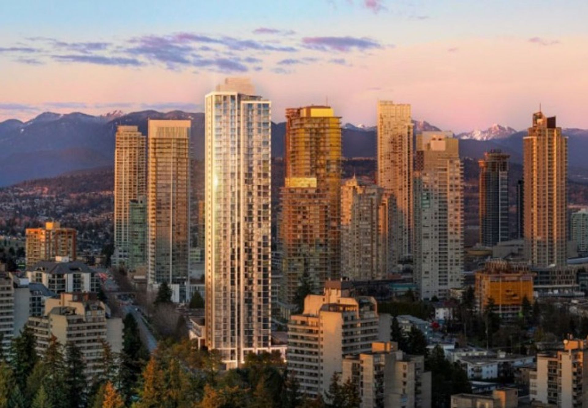 standard-1 at The Standard (6444 Willingdon Avenue, Metrotown, Burnaby South)