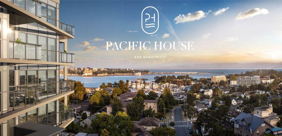 20210801-ph-header at Pacific House (899 Esquimalt Road, Esquimalt, Victoria)