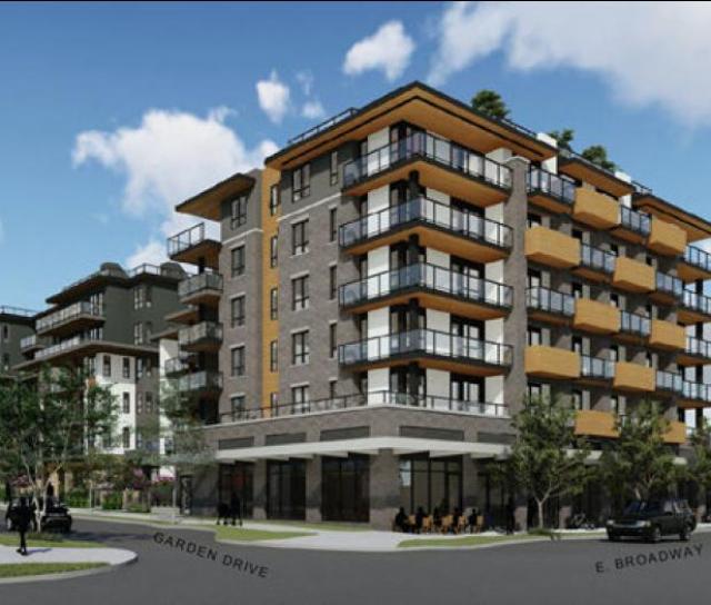 2406 Garden Drive, Grandview Woodland, Vancouver East