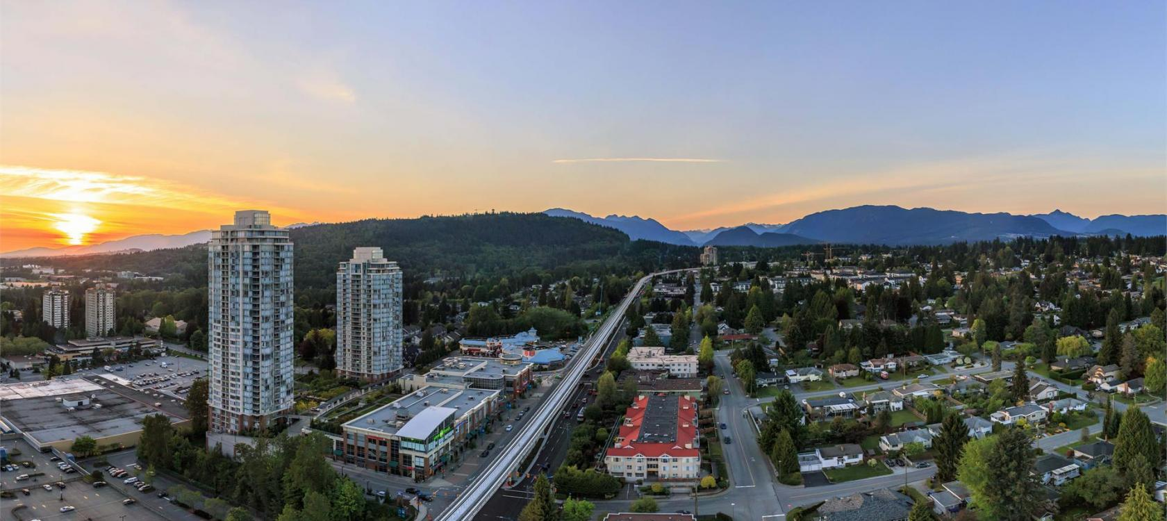 530 Whiting Way, Coquitlam West, Coquitlam 2