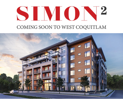 simon-2 at Simon 2 (621 Regan Avenue, Coquitlam West, Coquitlam)