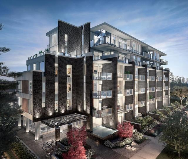 5030 Cambie Street, Cambie, Vancouver West