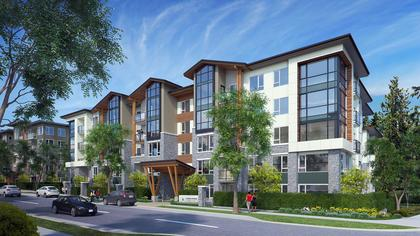 Juniper-at-Timber-Court-by-polygon at Juniper at Timber Court (2632 Library Lane, Lynn Valley, North Vancouver)
