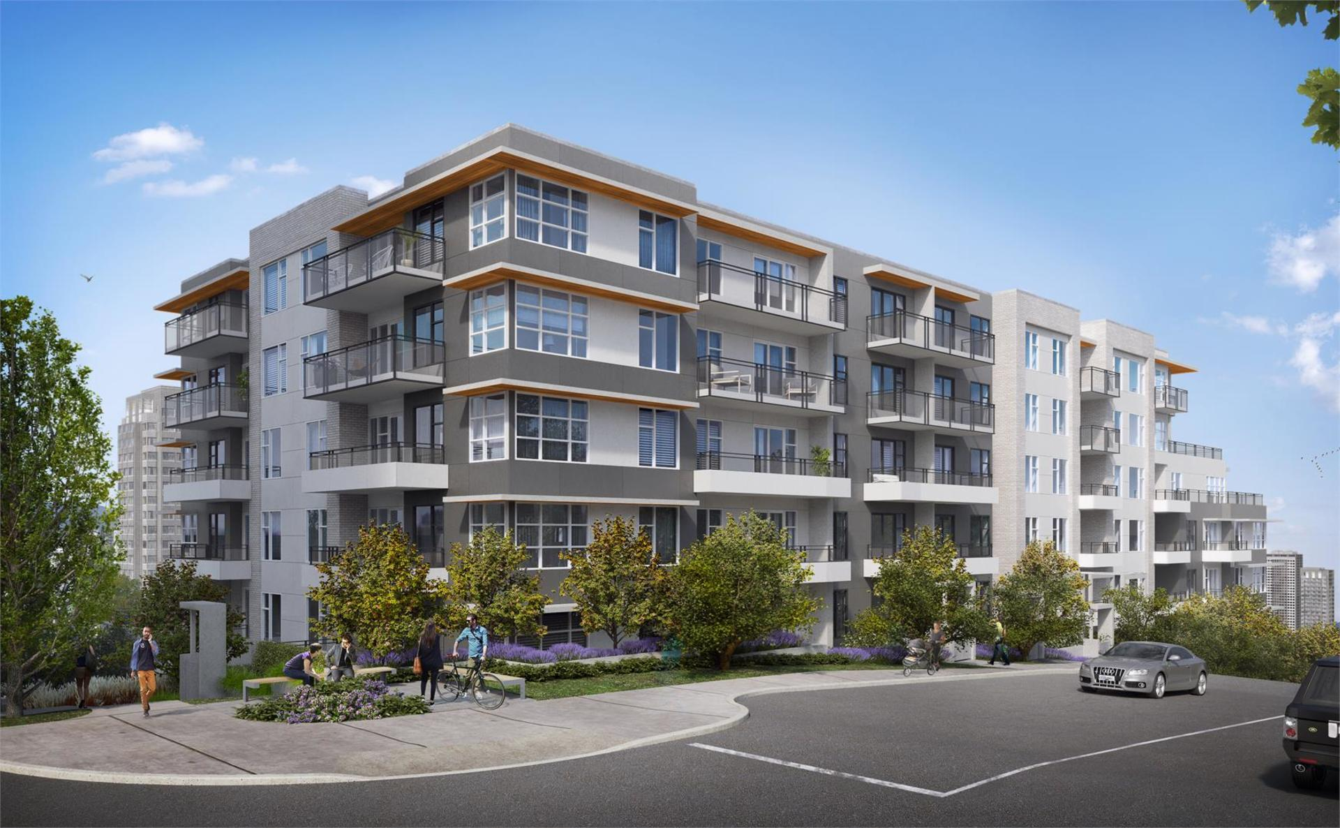 capitol-condos-in-new-west at Capitol (1012 Auckland Street, Downtown NW, New Westminster)