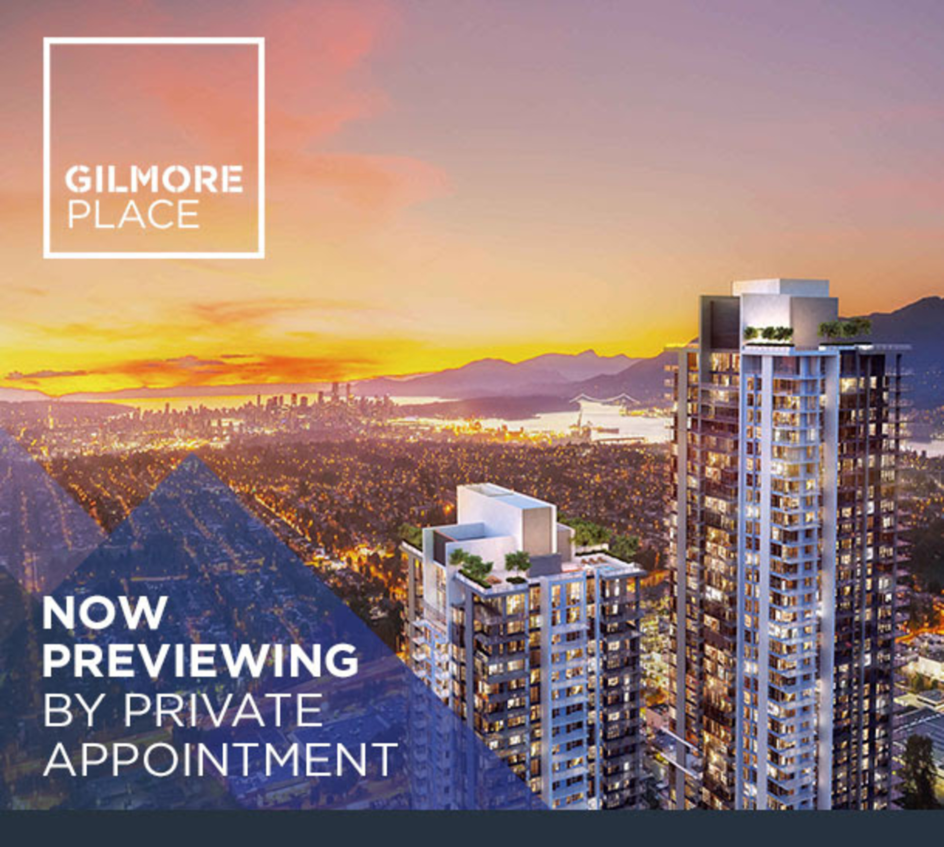 gimore-place at Gilmore Place Phase 1 ( Lougheed Highway, Brentwood Park, Burnaby North)
