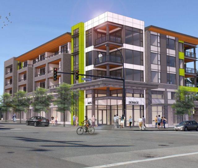4453 Hastings Street, Vancouver Heights, Burnaby North
