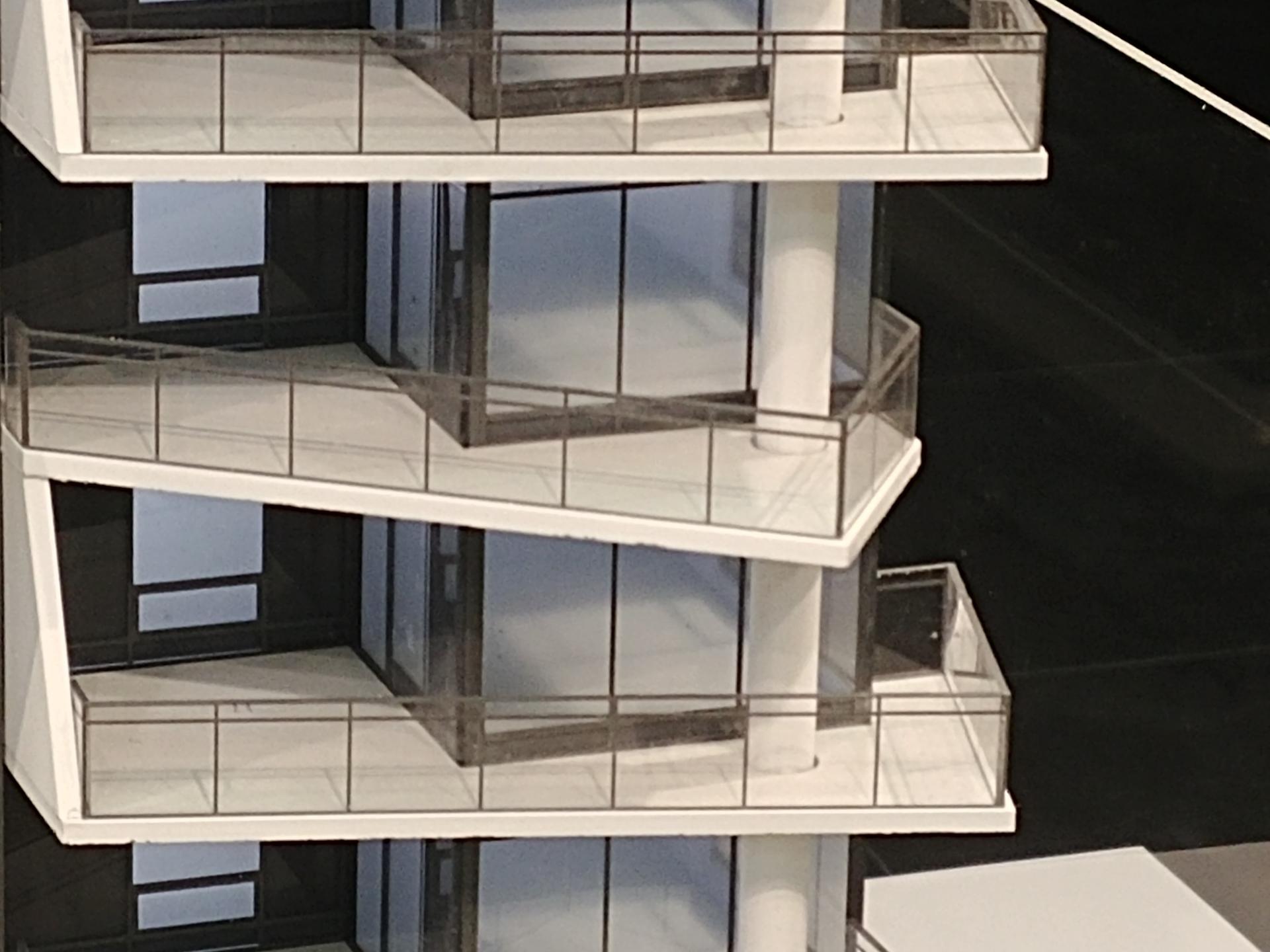 akimbo-02-plan-balcony at Akimbo (4285 Dawson Street, Brentwood Park, Burnaby North)