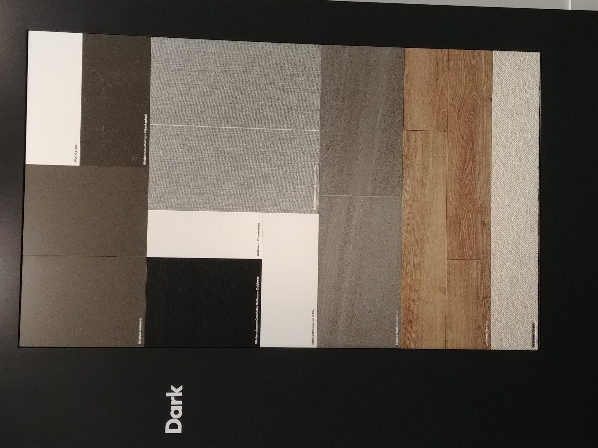 akimbo-dark-colour-scheme at Akimbo (4285 Dawson Street, Brentwood Park, Burnaby North)