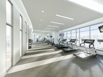 fulton-house-by-polygon-fitness-centre at Fulton House (2388 Madison Avenue, Brentwood Park, Burnaby North)