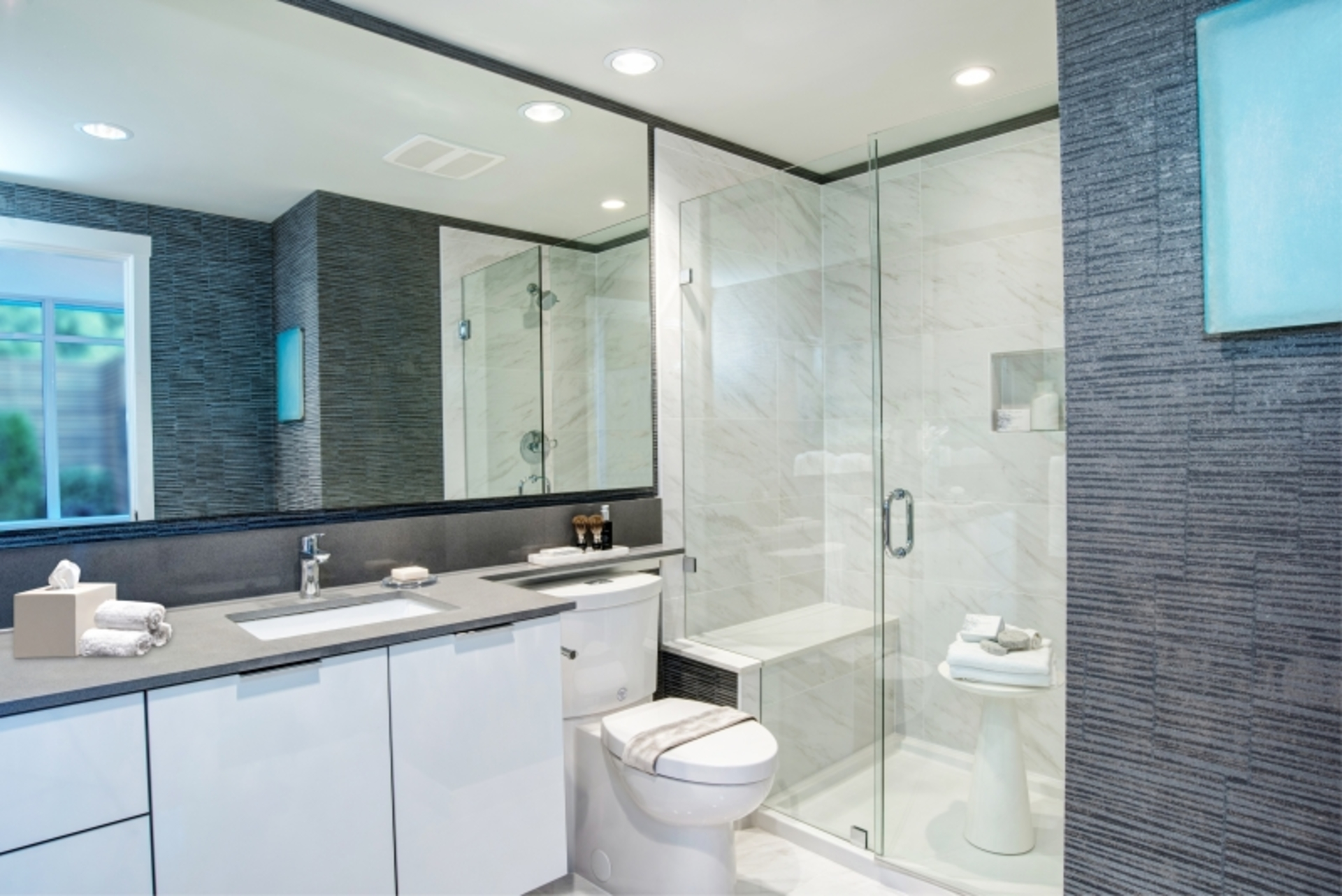 fulton-house-by-polygon-bathroom at Fulton House (2388 E Madison Avenue, Brentwood Park, Burnaby North)