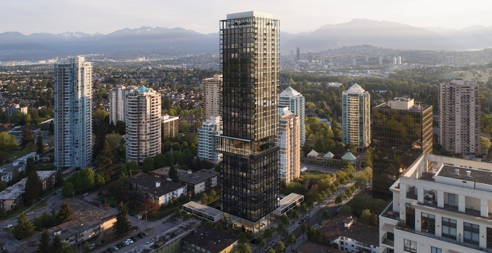 5977-wilson-avenue-burnaby-gensler at Central Park House (5977 Wilson Avenue, Metrotown, Burnaby South)