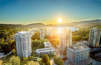 the-grande-at-suter-brook-village-in-port-moody at The Grande At Suter Brook Village (300 Morrissey Road, Port Moody Centre, Port Moody)